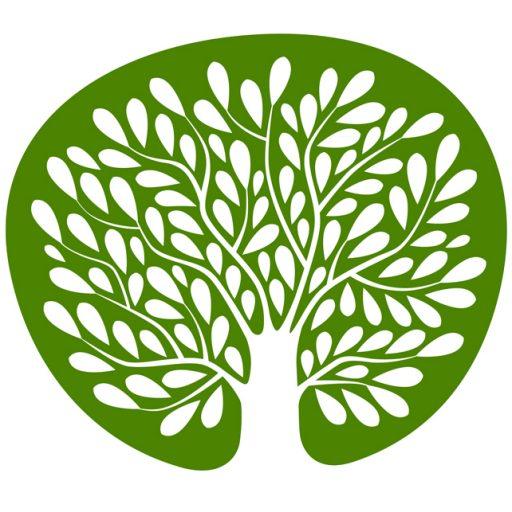cropped-logo-madre-terra-1.jpg